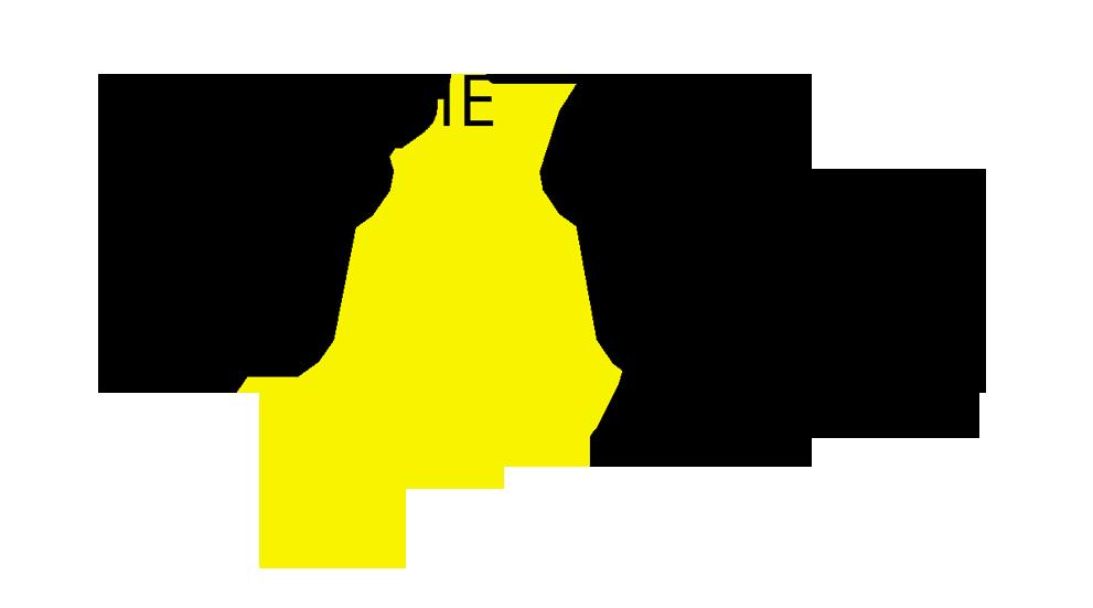 Натяжные потолки в Йошкар-Оле